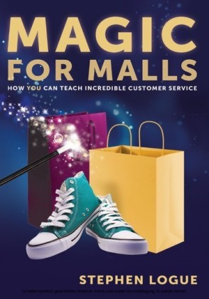 Magic for Malls