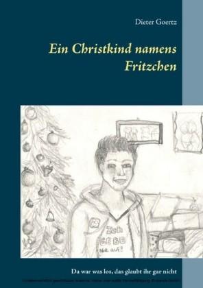 Ein Christkind namens Fritzchen