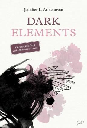 Dark Elements - die komplette Serie