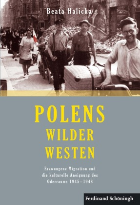 Polens Wilder Westen