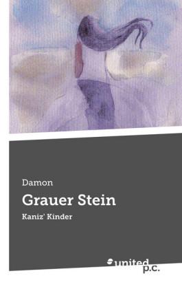 Grauer Stein