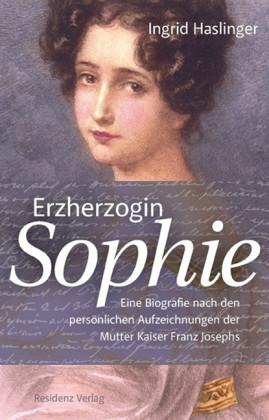 Erzherzogin Sophie