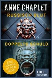 Russisch Blut/Doppelte Schuld