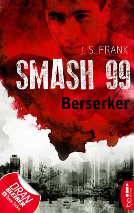 Smash99 - Folge 4