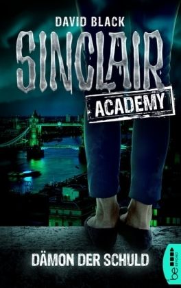Sinclair Academy - 08