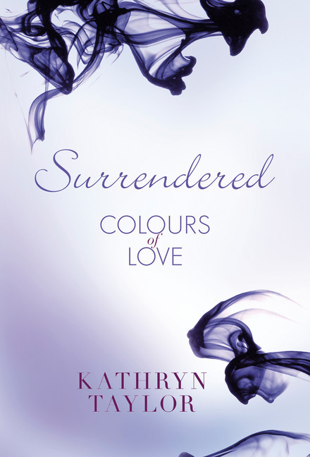 Surrendered - Colours of Love (eBook) | HOFER life