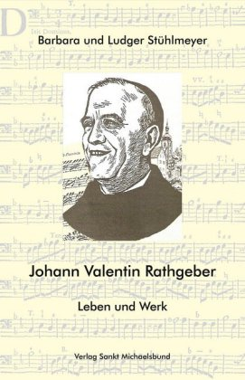 Johann Valentin Rathgeber