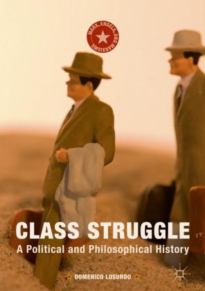 Class Struggle