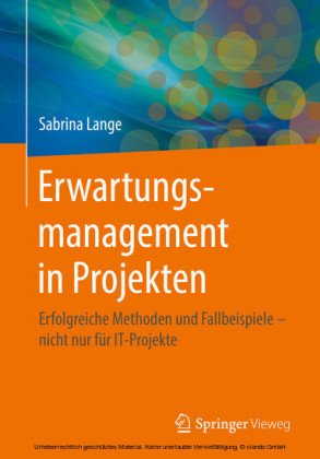 Erwartungsmanagement in Projekten