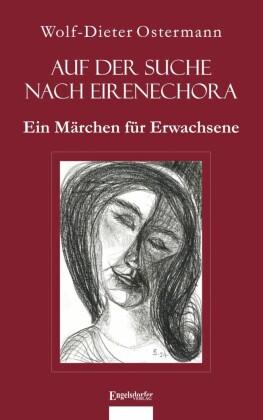 Auf der Suche nach Eirenechora