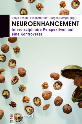 Neuroenhancement