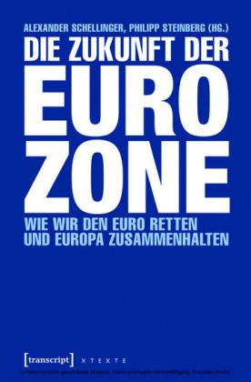 Die Zukunft der Eurozone
