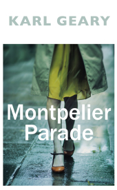 Montpelier Parade Cover