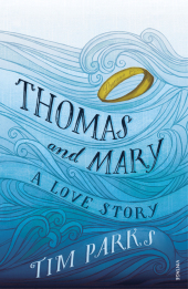 Thomas and Mary Cover