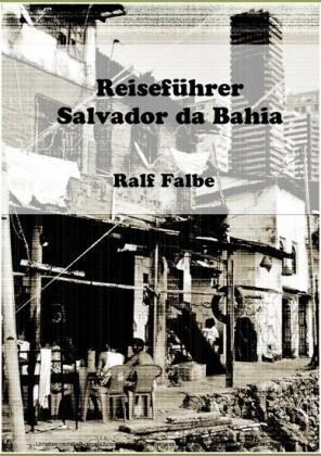 Reiseführer Salvador da Bahia
