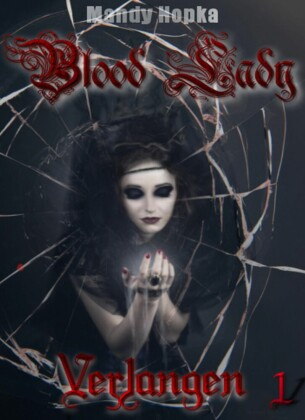 Blood-Lady