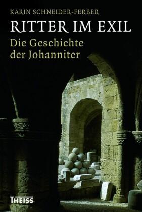 Ritter im Exil