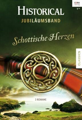 Historical Jubiläum Band 2