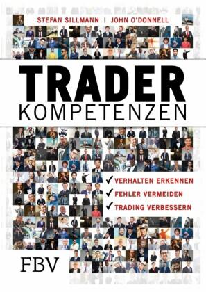 Trader-Kompetenzen