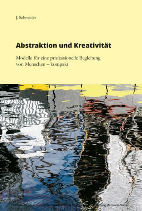 Abstraktion und Kreativität