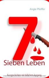 Sieben Leben