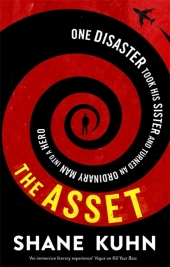 The Asset Cover