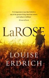 LaRose Cover