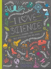 Women in Science - I Love Science