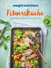 Fitnessküche Cover