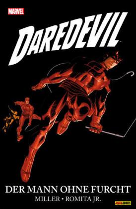 Daredevil: Mann ohne Furcht