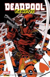 Deadpool: Die Wette