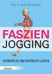 Faszien-Jogging