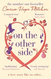 On the Other Side Cover