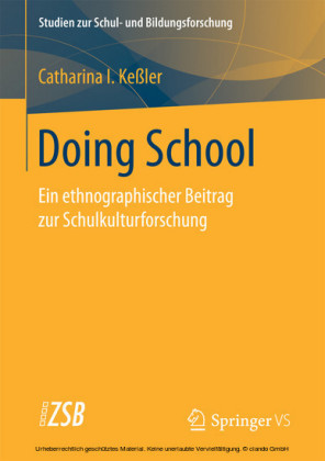 Doing School