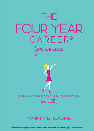 The Four Year Career® for Women