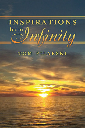 Inspirations from Infinity