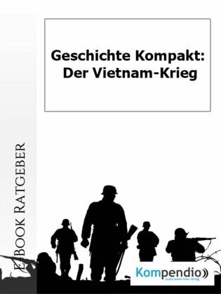 Der Vietnam-Krieg