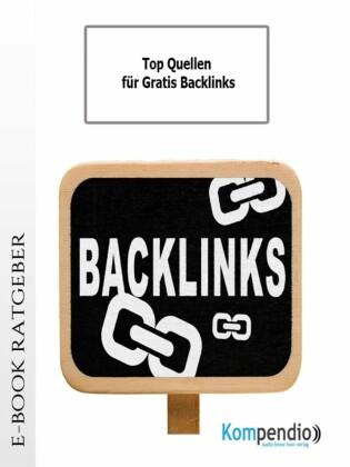 Top Quellen für Gratis Backlinks