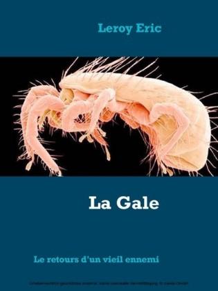 La Gale