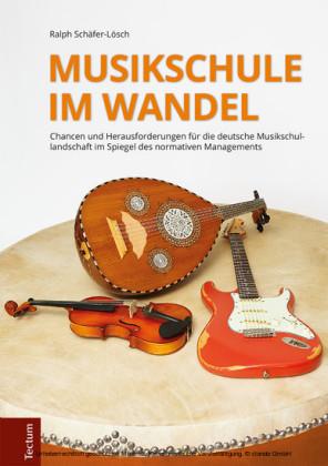 Musikschule im Wandel
