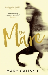 The Mare Cover