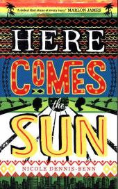 Here Comes the Sun Cover