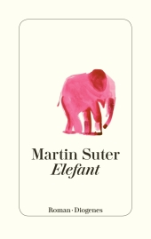Elefant Cover