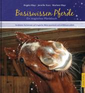 Basiswissen Pferde