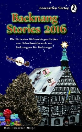 Backnang Stories 2016