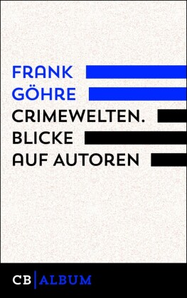 CrimeWelten