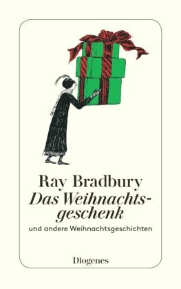 Das Weihnachtsgeschenk