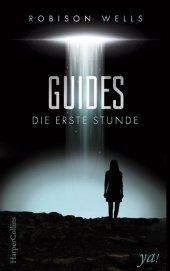 Guides - Die erste Stunde Cover
