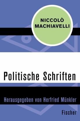 Politische Schriften