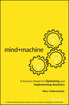 Mind+Machine